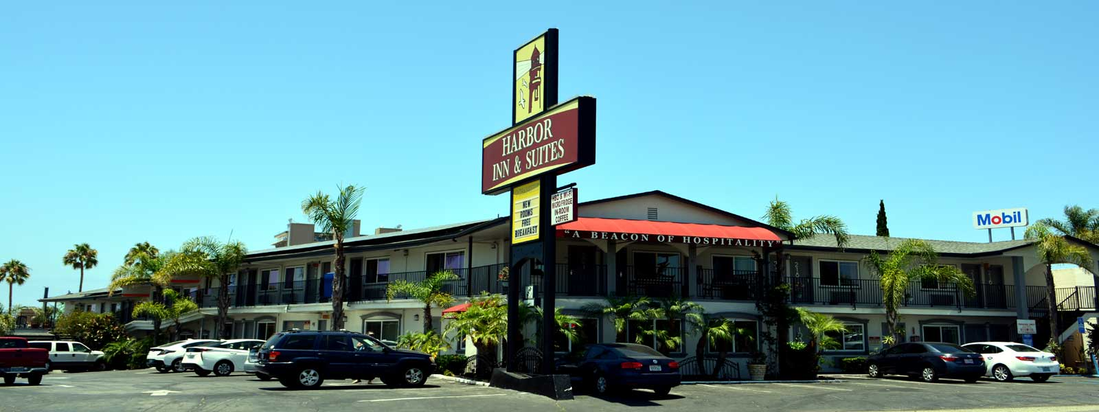 Hotel Picture Clean Comfortable Rooms Lodging Hotels Motels in Oceanside